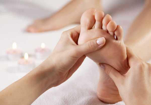 Lomi Lomi Nui Massage Ausbildung in München