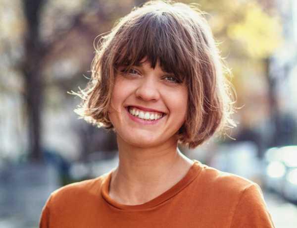 Masseurin und Körpertherapeutin Mira Kolley
